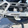 Honda NSR50R -  (22)