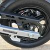 Honda NSR50R Extras -  (6)