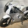 Honda NSR50R -  (18)