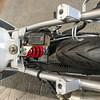 Honda NSR50R -  (5)