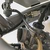 Honda NSR50R -  (7)