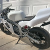 Honda NSR50R -  (2)