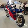 Honda RC30 -  (4)
