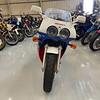 Honda RC30 -  (16)