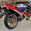 Honda RC30 -  (11)