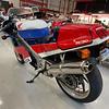Honda RC30 -  (5)