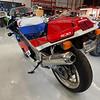 Honda RC30 -  (7)