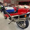 Honda RC30 -  (6)
