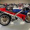 Honda RC30 -  (3)