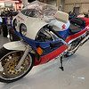 Honda RC30 -  (9)