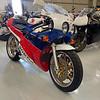 Honda RC30 -  (14)
