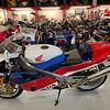 Honda RC30 -  (8)