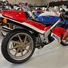 Honda RC30 -  (17)