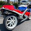 Honda RC30 -  (25)