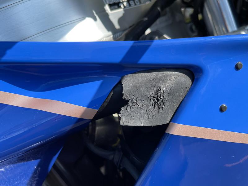 Honda RC30 -  (108)