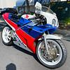 Honda RC30 -  (18)