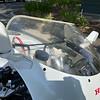 Honda RC30 -  (114)