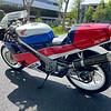 Honda RC30 -  (107)
