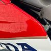 Honda RC30 -  (101)