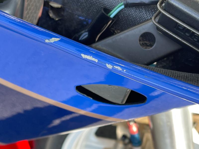 Honda RC30 -  (109)