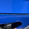 Honda RC30 -  (113)