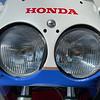 Honda RC30 -  (12)