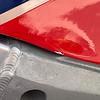 Honda RC30 -  (22)
