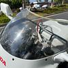Honda RC30 -  (2)