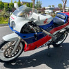 Honda RC30 -  (103)