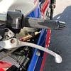 Honda RC30 -  (29)