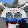 Honda RC30 -  (23)