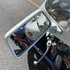 Honda RC30 -  (27)