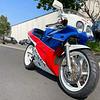Honda RC30 -  (28)