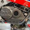 Honda RC30 Service - Engine Right