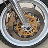 Honda RC30 -  (10)