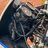 Honda RC30 -  (15)