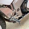 Honda RC30 -  (19)