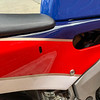 Honda RC30 -  (24)