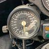 Honda RC30 -  (13)