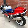 Honda RC30 -  (20)