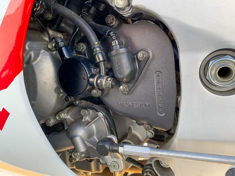 Honda RC45 -  (39)