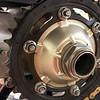 Honda RC45 Naked -  (15)