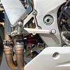 Honda RC45 -  (6)