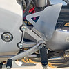 Honda RC45 -  (35)