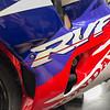 Honda RC45 Naked -  (20)