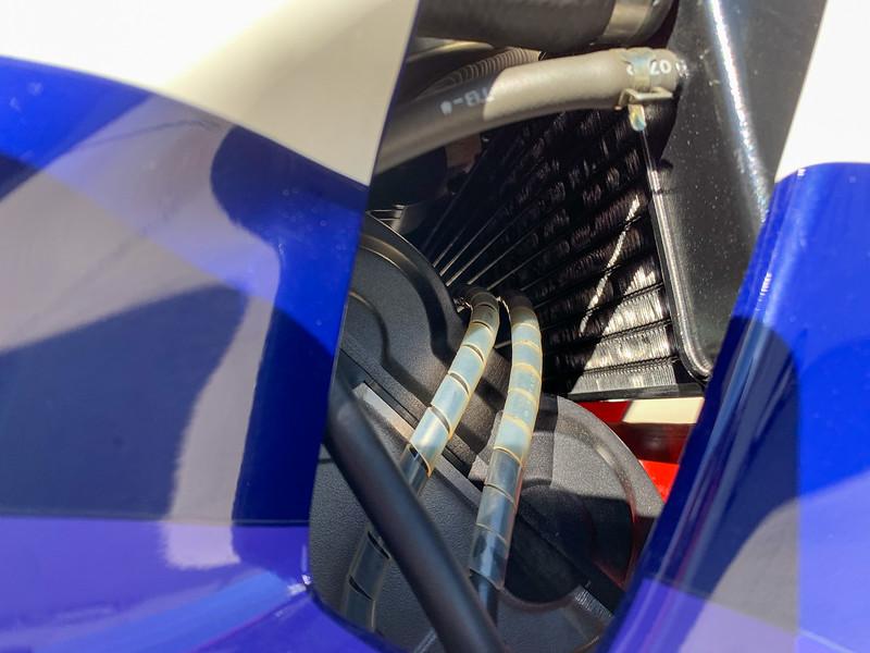 Honda RC45 -  (13)