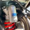 Honda RC45 -  (41)