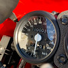 Honda RC45 -  (14)