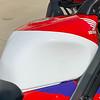 Honda RC45 -  (10)