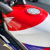 Honda RC45 -  (20)